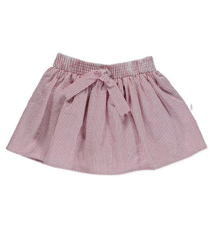 Pureté du... Bébé Pureté du Bébé Girl's Skirt
