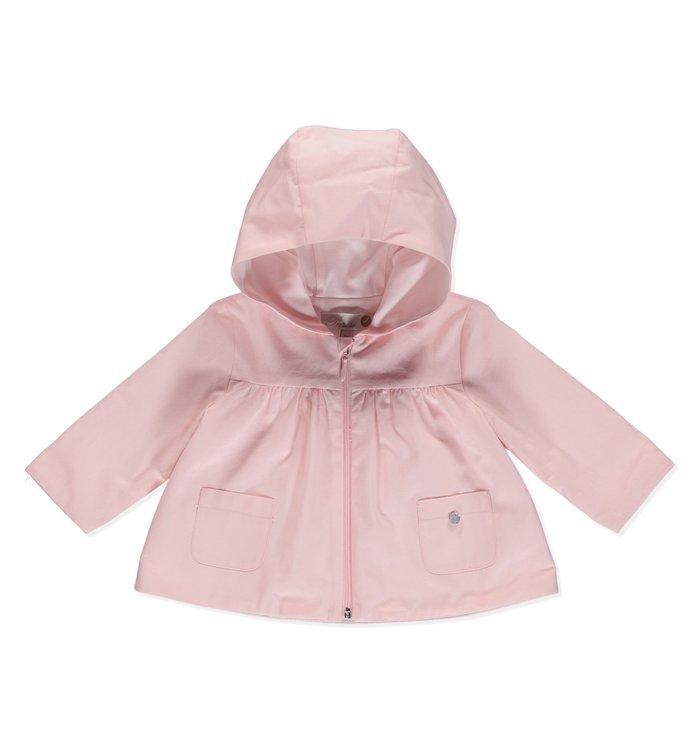 Pureté du Bébé Pureté du Bébé Girl's Coat