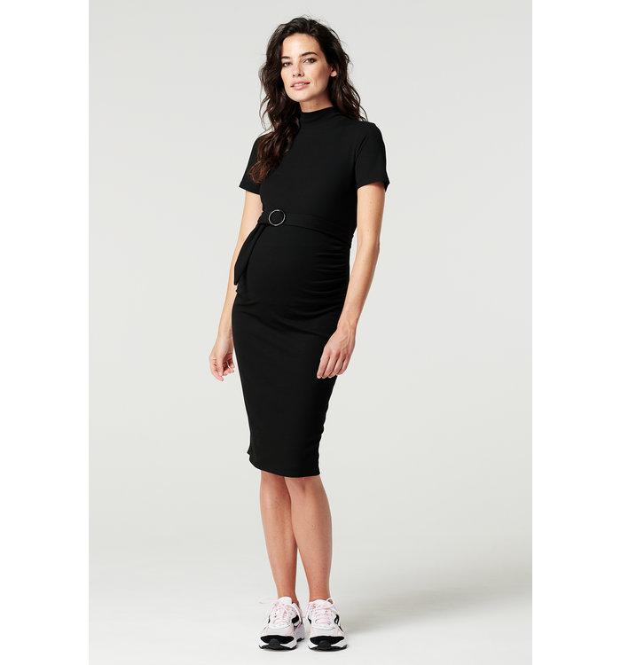 SUPERMOM Maternity Dress Supermom
