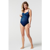 Noppies Maternity Swimsuit