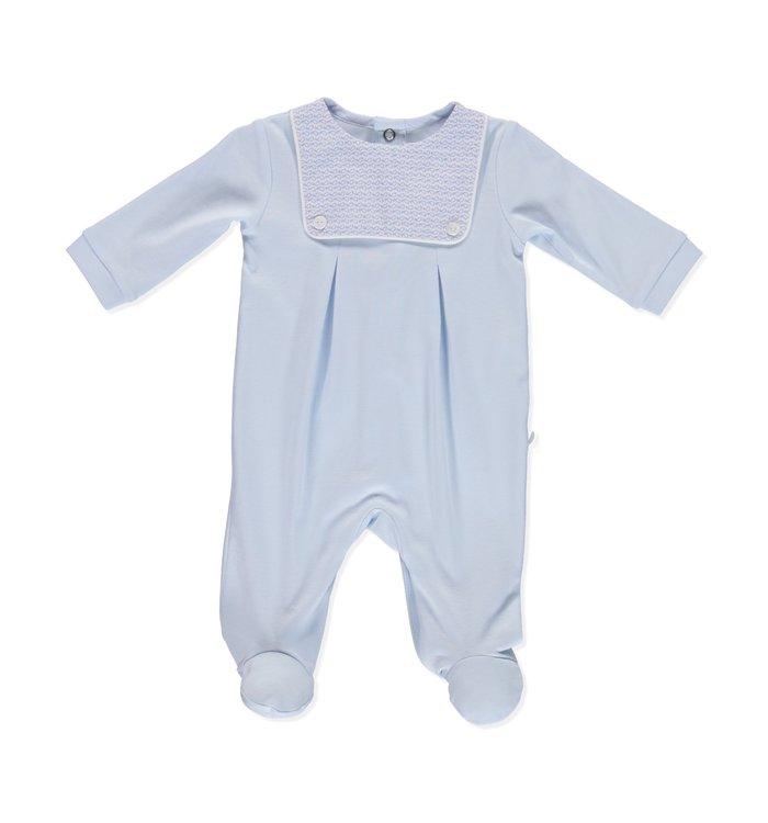 Pureté du... Bébé Pureté du Bébé Garçon Pyjama