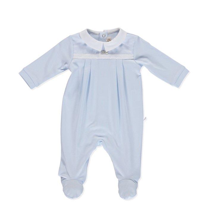 Pureté du Bébé Pureté du Bébé Boy's Pyjama