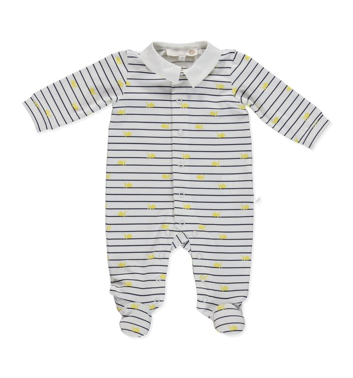 Pureté du Bébé Pyjama Garçon Pureté du Bébé
