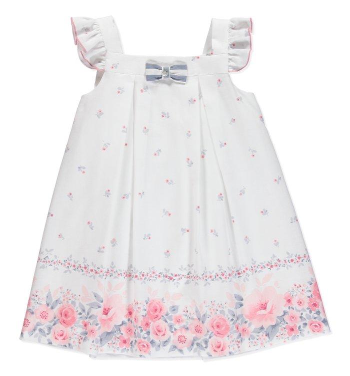 Pureté du... Bébé Pureté Girl's Dress