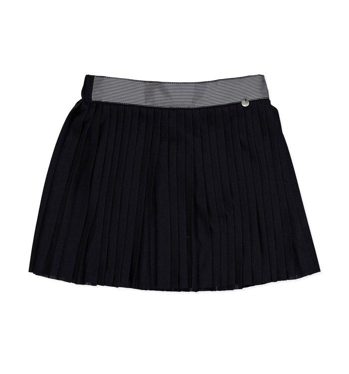Pureté du... Bébé Pureté Girl's Skirt