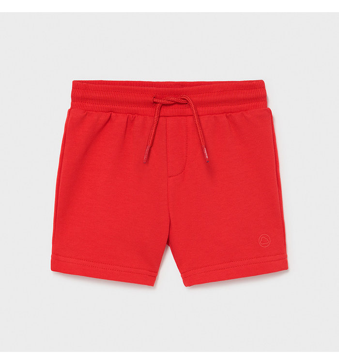 Mayoral Mayoral Boy's Shorts