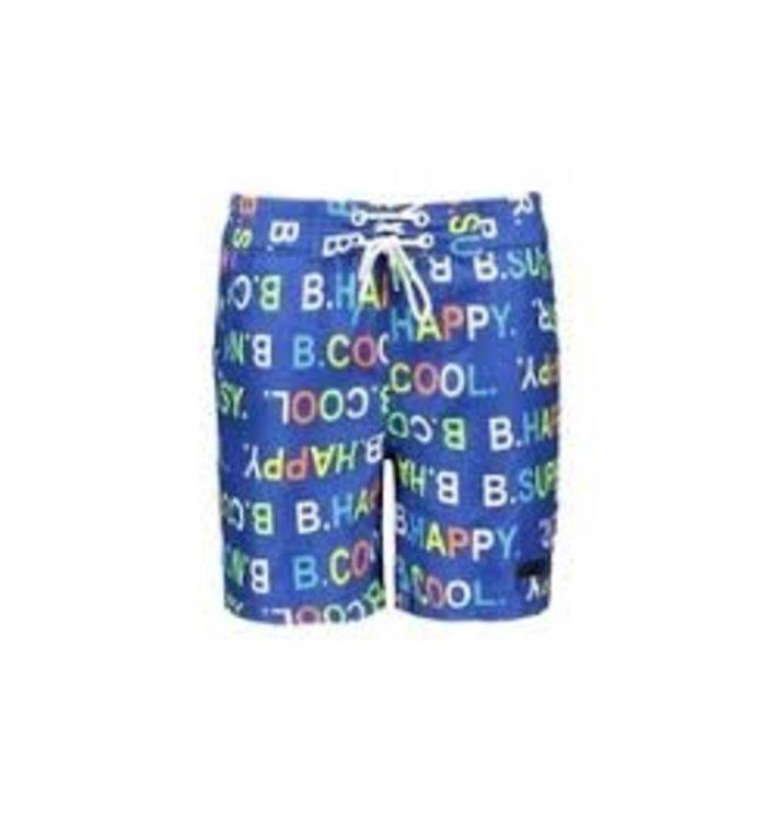 B.Nosy B.Nosy Boy's Swim-Shorts