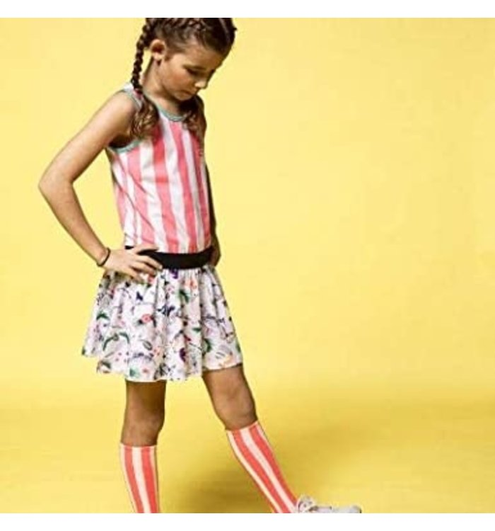 B.Nosy B.Nosy Girl's Dress