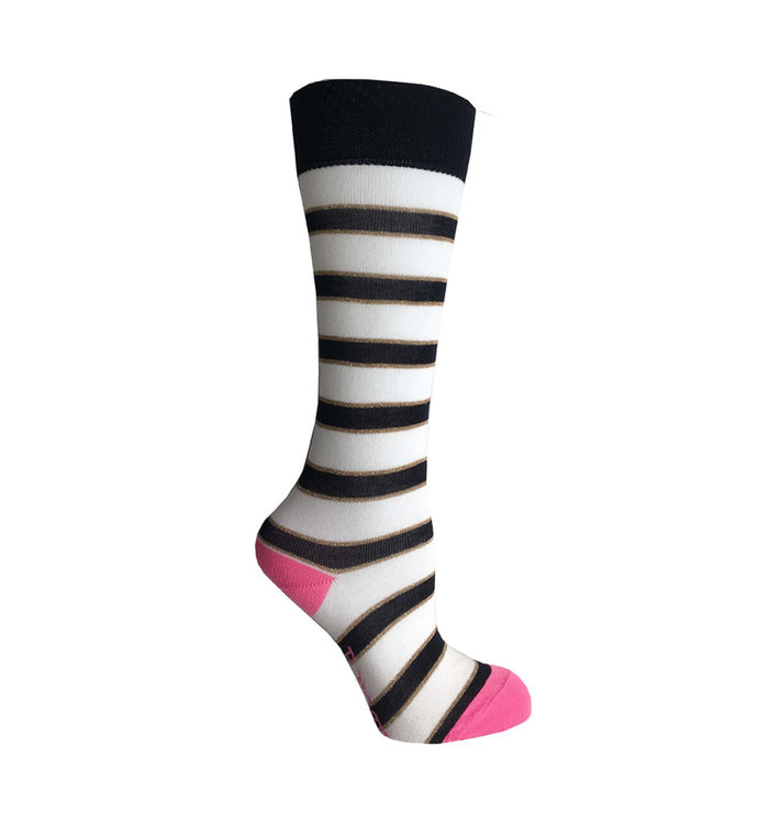 B.Nosy B.Nosy Girl's Socks