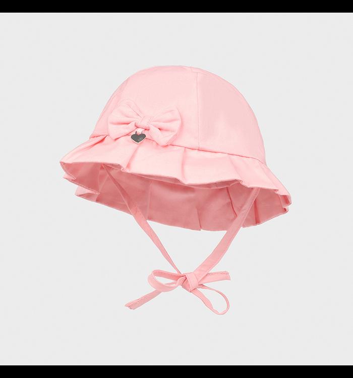 Mayoral Mayoral Girls Hat