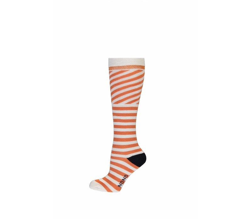 NONO Girl's Socks
