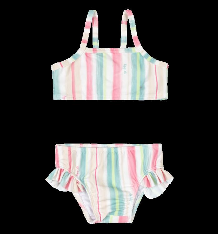 Up baby Upbaby Girls Bathing Suit