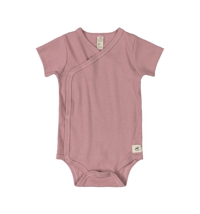 Up Baby Upbaby Girls Bodysuit