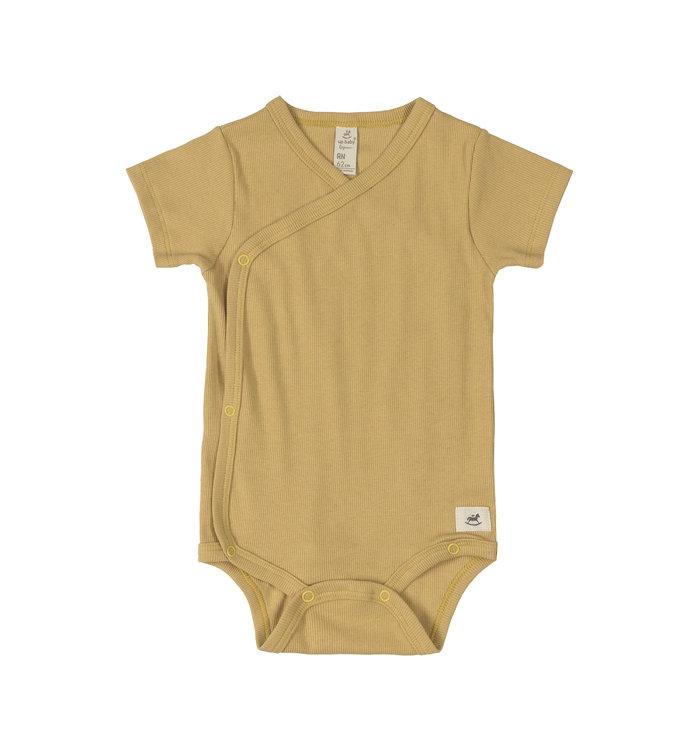 Up Baby Upbaby Bodysuit