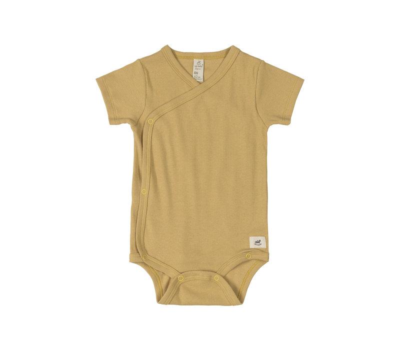 Upbaby Bodysuit