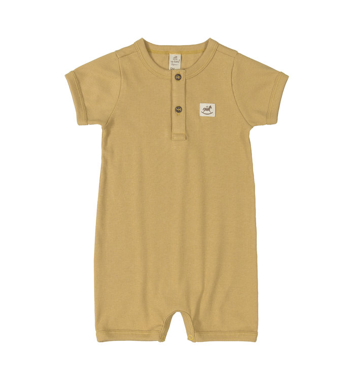 Up baby Upbaby Romper