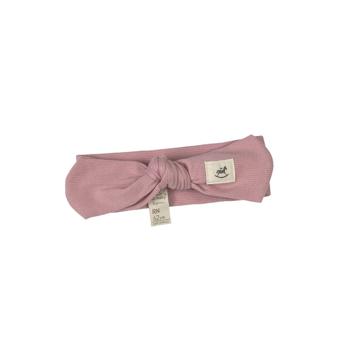 Up Baby Bandeau Fille Upbaby