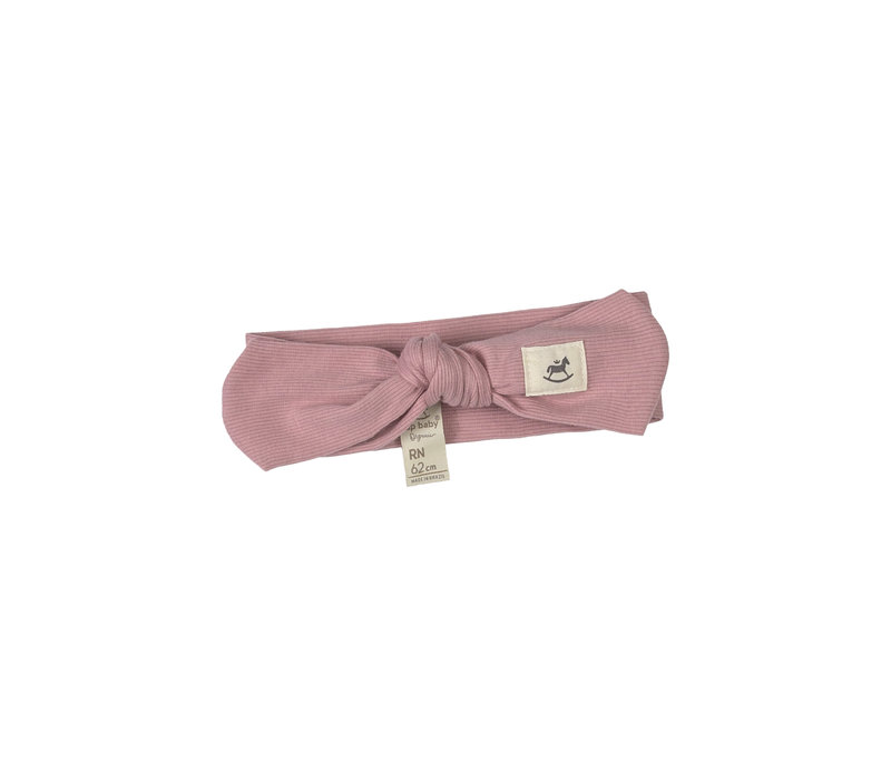 Upbaby Girls Headband