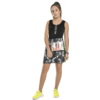 Gloss Gloss Girls Bodysuit
