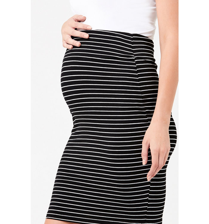Ripe Maternity Skirt