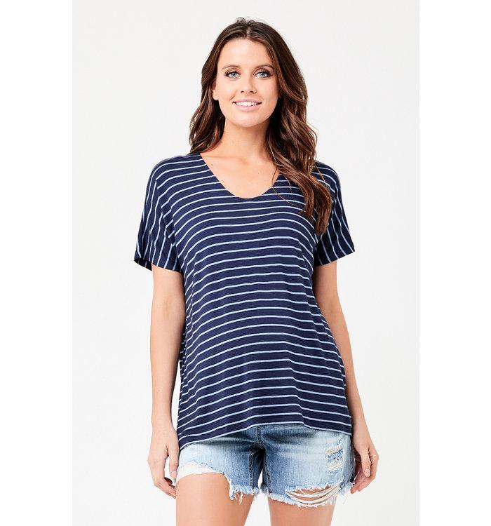 Ripe Maternity T-Shirt