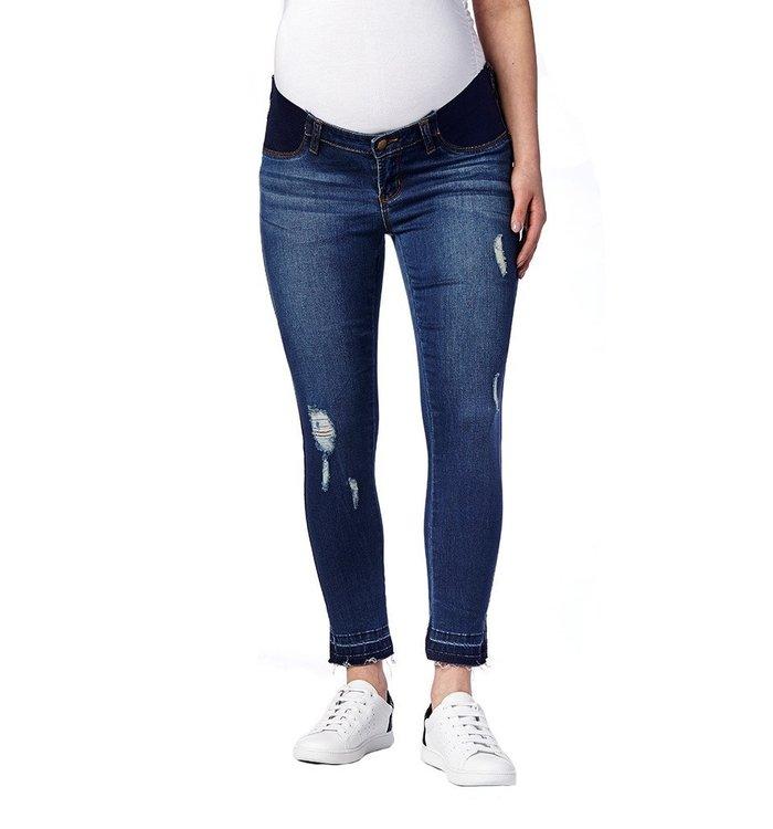 Ripe Maternité Ripe Maternity Jeans