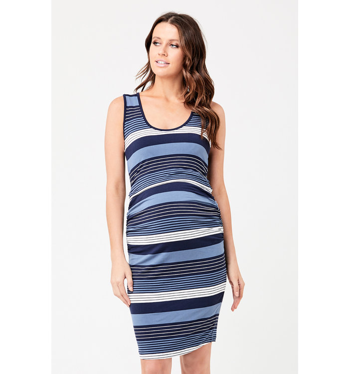 Ripe Maternité Ripe Maternity Nursing Dress
