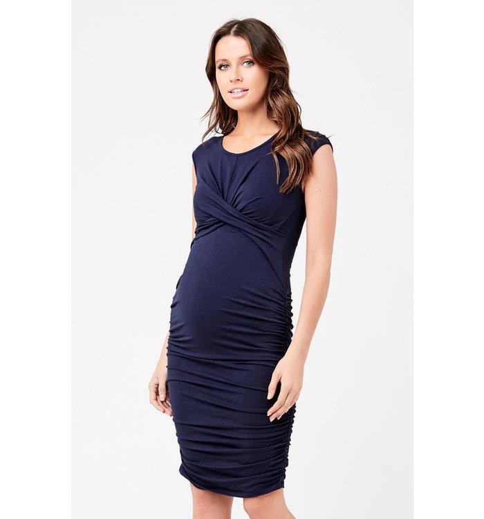 Ripe Maternity Dress