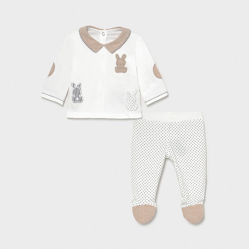 Elebaby Lot de 3 tenues pour b/éb/é fille 1er et 2e anniversaire Licorne G/âteau Smash bandeau jupe tulle rose arc-en-ciel T-shirt