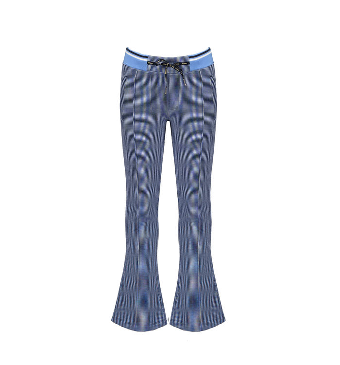 NONO Girl's Pants