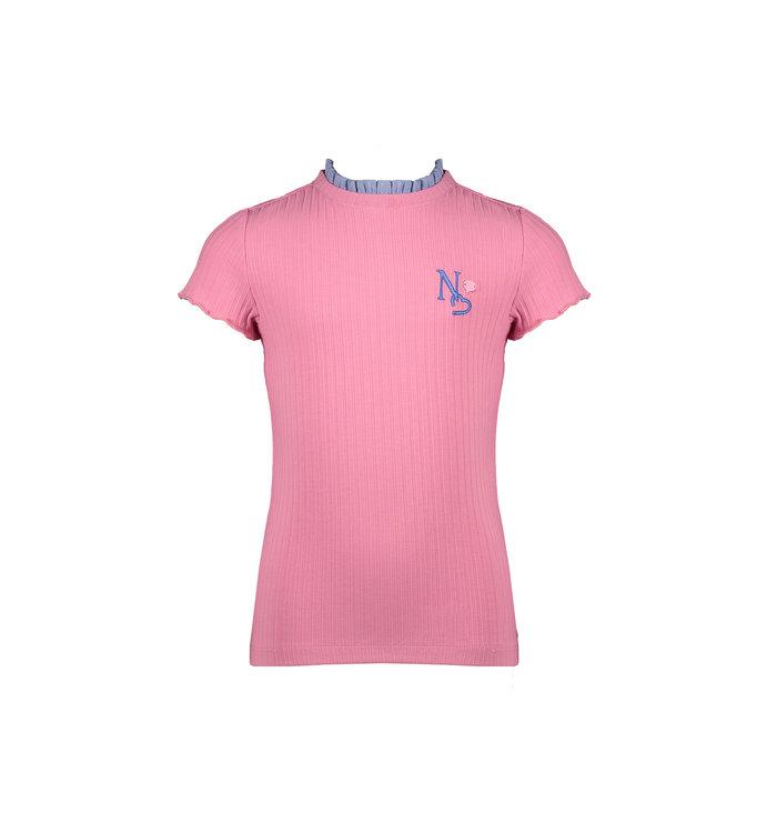Nono NONO Girl's T-Shirt