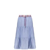 NONO Girl's Skirt