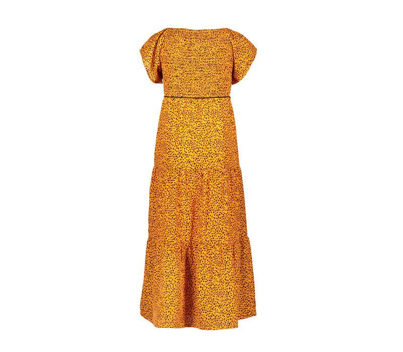 NONO Girl's Dress