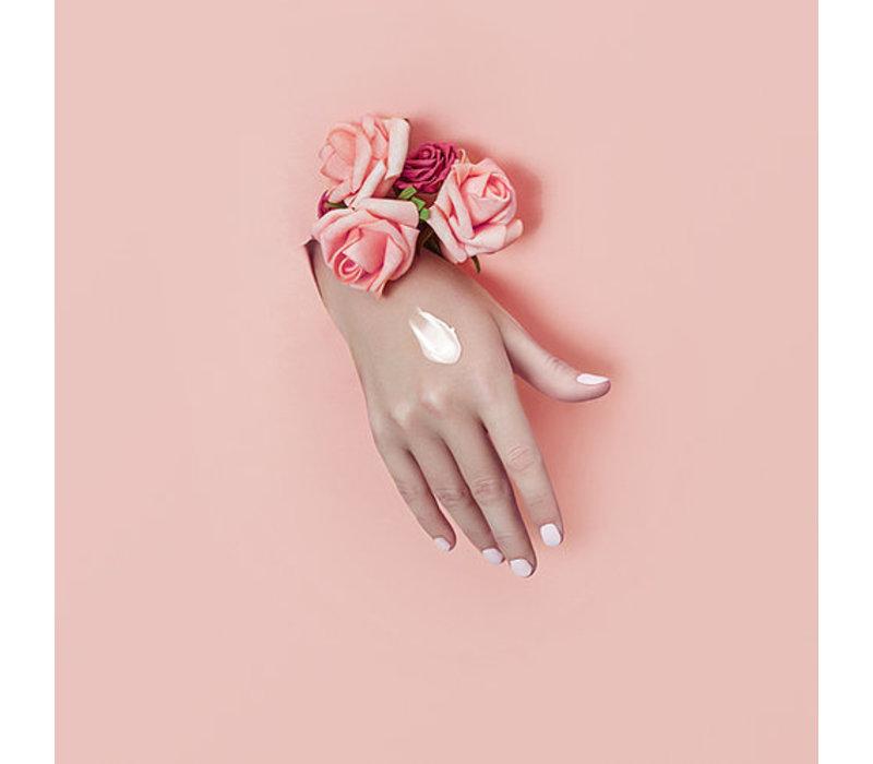 DE MASSY COMFORTING HAND BALM