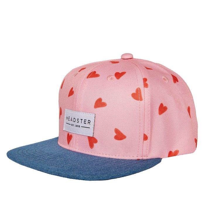 Headster HEASDSTER GIRL'S CAP