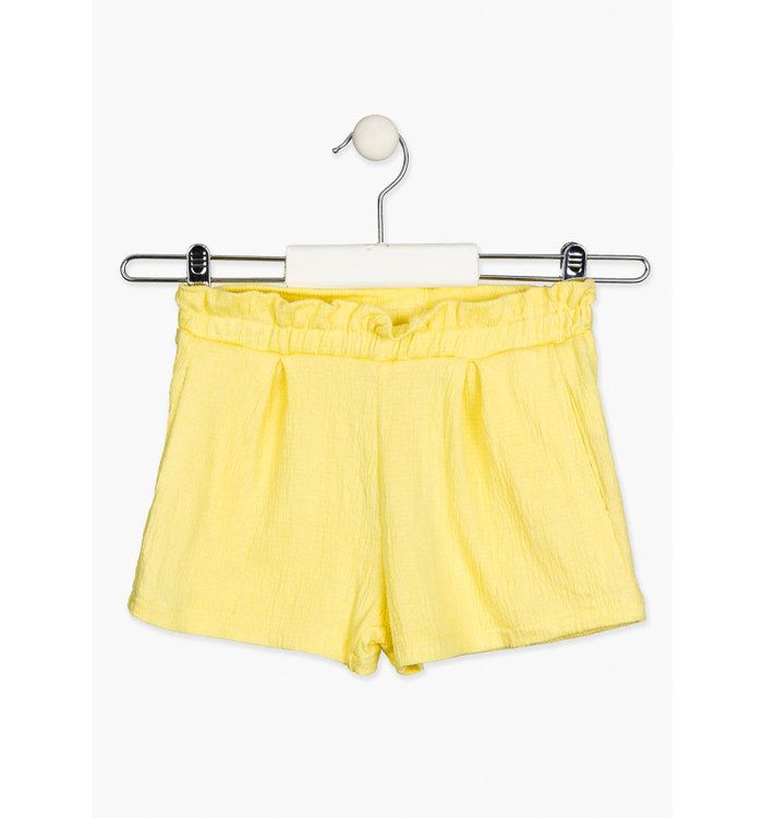 Losan Losan Girl's Shorts