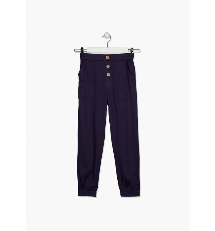 Losan Girl's Pants