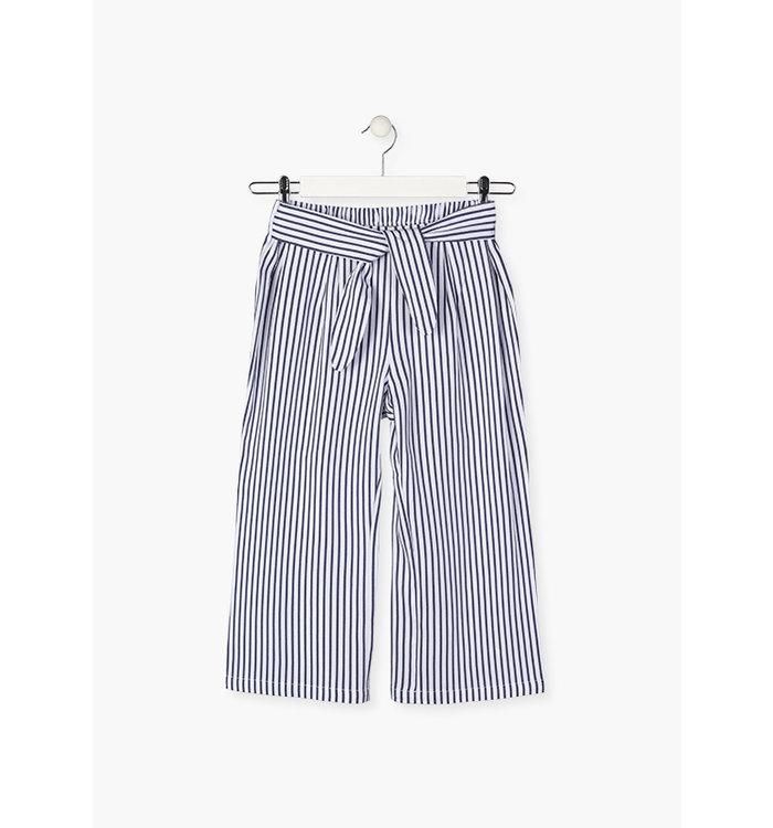 Losan Losan Girl's Pants