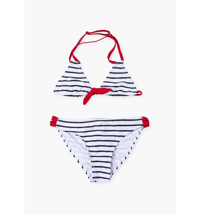 Losan Losan Girl's Bikini