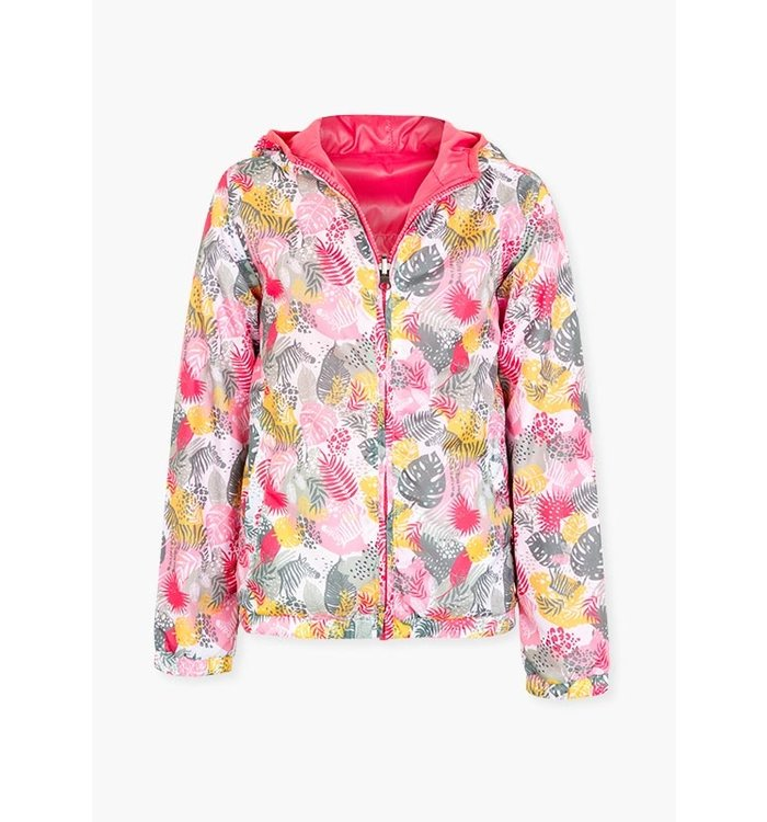 Losan Losan Girl's Jacket