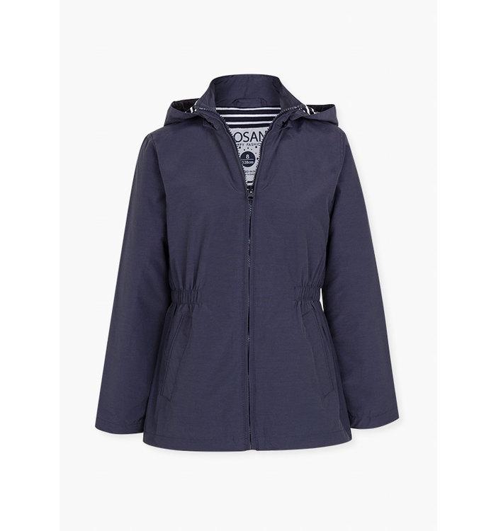 Losan Girl's Coat