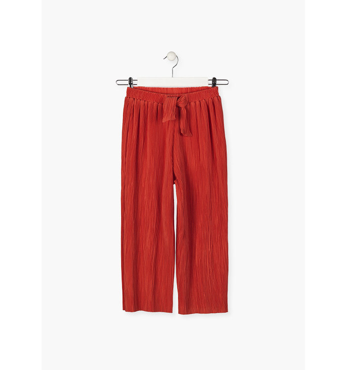 Losan Girl's Pants