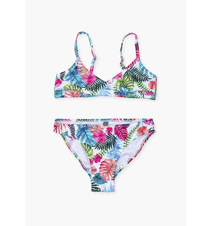 Losan Girl's Bikini