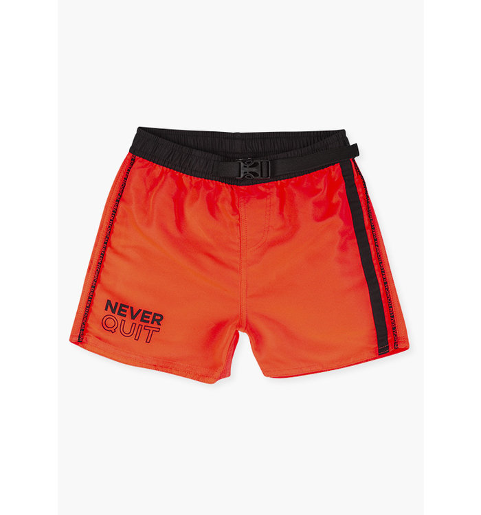 Losan Boy's Shorts