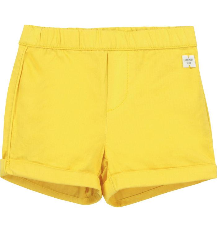 Carrément Beau Carrément Beau Boy's Shorts