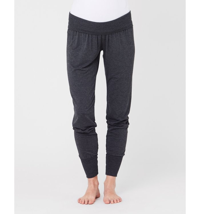 Ripe Maternity Pants