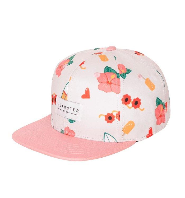 Headster HEADSTER GIRL'S CAP