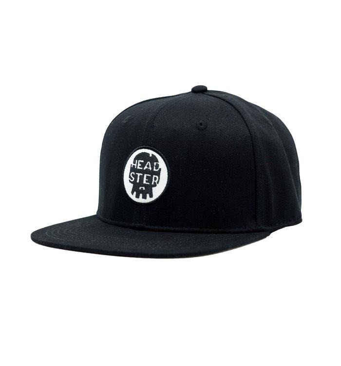 Headster HEADSTER BOY'S CAP