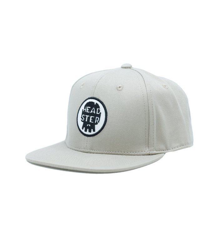 Headster CASQUETTE FILLE HEADSTER