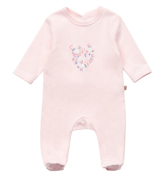 Carrément Beau Pyjama Fille Carrément Beau